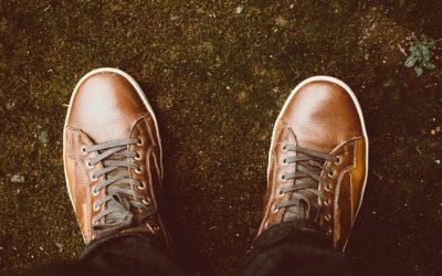 Wkładka do Twojego buta gwarantem zdrowej stopy
